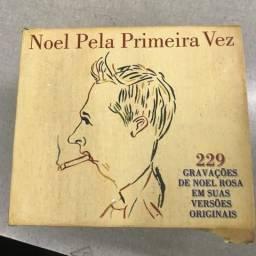 Coletânea Noel Rosa