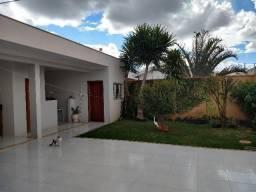 Ótima casa no bairro copacabana em patos de minas