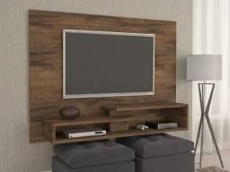 Dia D ofertas Painel de TV Doppio (produto novo)