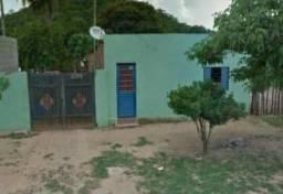 Duas casas no mesmo terreno