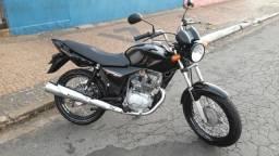 Cg titan 150 - 2005