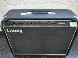 Amp Laney Lv Twin 300