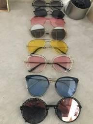 Óculos 50% de desconto
