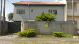 Prédio comercial de 250m² no bairro Pinheirnho