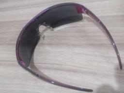 Um oculos