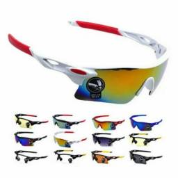 Óculos para Prática de Esporte