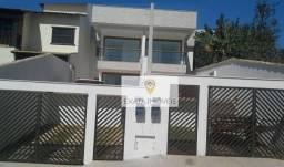 Casas independentes, Colinas, Rio das Ostras.
