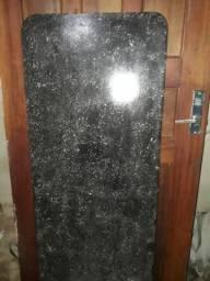 Pedra de granito