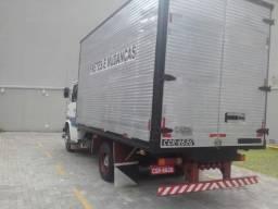 Vieira transportes