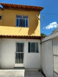 Casa 2 qtos - Cabuçu