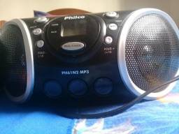Dois sons mp3