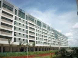 Apartamento Residencial à venda, Noroeste, Brasília - AP0607.