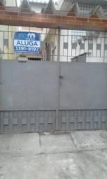 Apartamento tipo casa em Vista Alegre, 01 Quarto