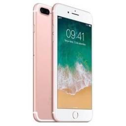IPhone 7 Plus Rosê