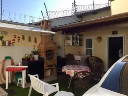 Casa Bairro Edson Queiroz, 4 quartos, 3 vagas