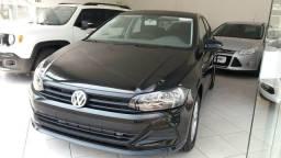 VW/ Polo 1.6 MSI 20/20 km!