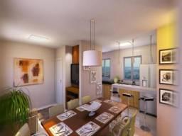 Título do anúncio: Apartamento à venda com 2 dormitórios em São lucas, Belo horizonte cod:14037
