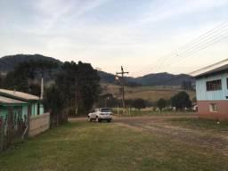 Aluguel de sítio no interior de Treze Tílias