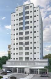 Apartamento à venda com 3 dormitórios em Centro, Jaraguá do sul cod:ap279