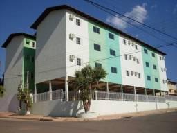 Apartamento para alugar com 2 dormitórios em Jardim santa marta, Cuiaba cod:10231