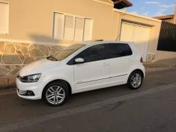 VW Fox highline 17/17 kit premium - 2017