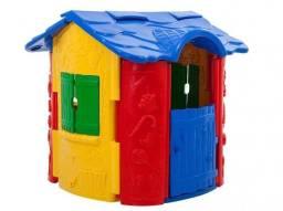 Casa para crianças