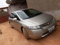 Vende-se Honda Civic 2009 - 2009