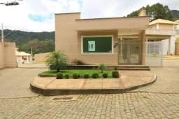 Casa 3 Quartos em condomínio fechado no Cônego