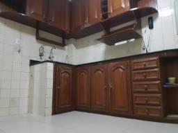 Apartamento no Souza 2 quartos 1 Vaga Nascente Todo Reformado