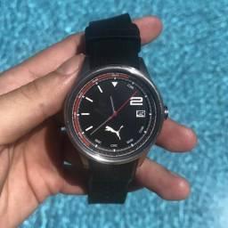 838fd0588ee01 Bijouterias, relógios e acessórios - Região de Campinas, São Paulo ...