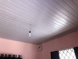 Casa no Taquari