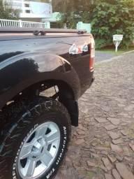 Ford Ranger xlt 4x4 - 2010