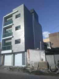 Apartamento Novo no Centro com 1 Quarto em Garanhuns!