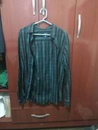 7f9887f900c8e Camisas e camisetas - Ilha do Governador
