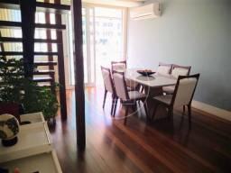 Apartamento à venda com 3 dormitórios em Tijuca, Rio de janeiro cod:850191