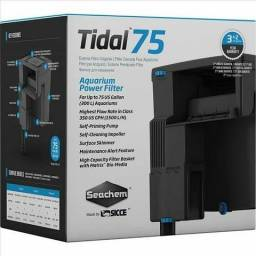 Filtro externo Tidal 75