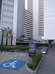Flat em multiuso. Residencial, empresarial, salas, lojas, hotel, mall e restaurante