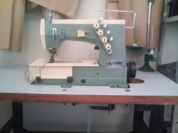Maquina galoneira Gk73-2