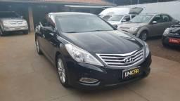 Hyundai Azera 3.0 2012-2013 TOP - 2013