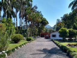 Locação de Chácara para eventos no Quiriri