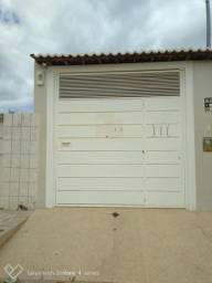 Casa Vila Marcela