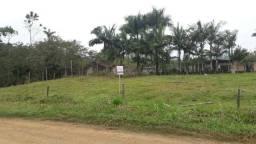 Vende-se Terreno em Jaraguá do Sul no Bairro João Pessoa