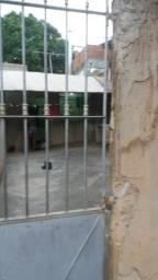 Troco esta casa no bairro São lucas Cachoeiro de Itapemirim/ES