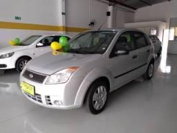 Fiesta Completo C/ 3.900 de entrada - 2008