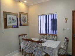 Apartamento à Venda no Via Roma - Mario Covas, Coqueiro, Ananindeua, Pará