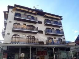 Título do anúncio: Ótimo Apartamento de 02 quartos em Itacuruçá