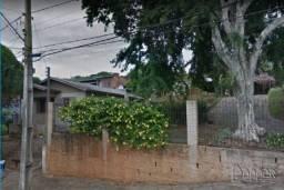 Terreno à venda em Petrópolis, Novo hamburgo cod:18031