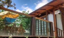 Eco surf Hostel praia brava Itajaí,com vagas para o carnaval