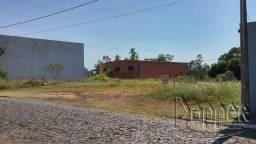 Terreno à venda em Ideal, Novo hamburgo cod:13606