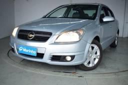 Vectra sedan 2006 - 2006